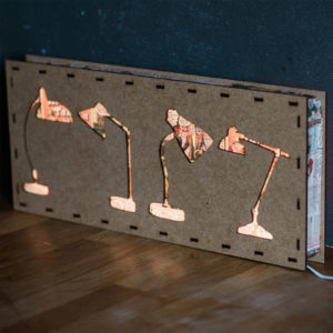 lampe-bd-5