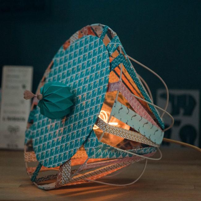 lampe-rubelle-1