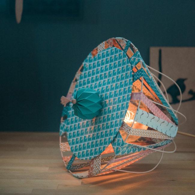 lampe-rubelle-2