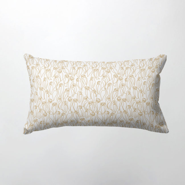 coussin-chouettes-1