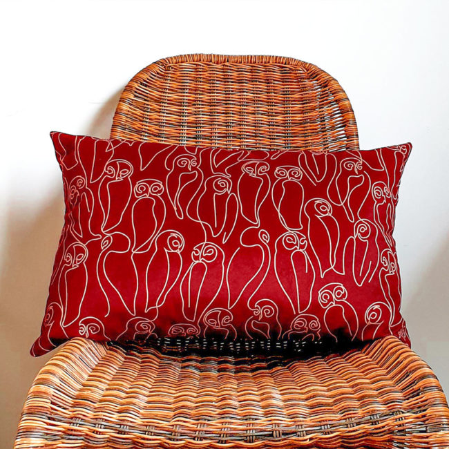 coussin-chouettes-10