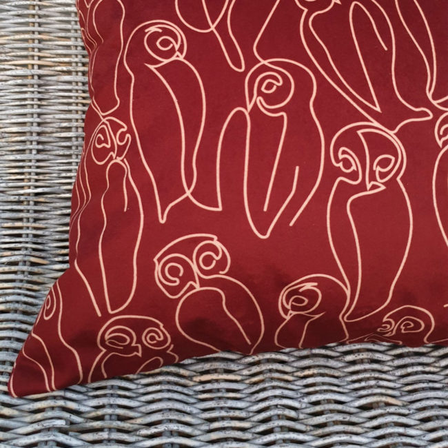 coussin-chouettes-12