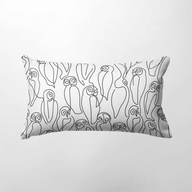 coussin-chouettes-2