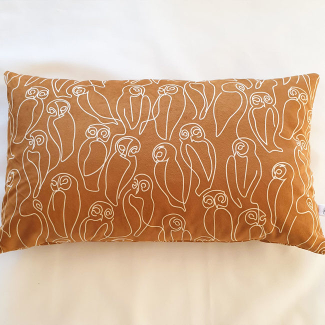 coussin-chouettes-6