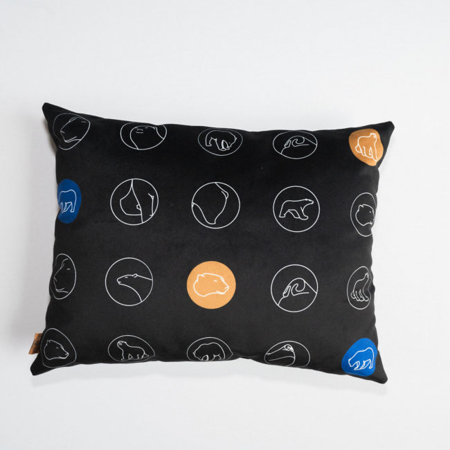coussin-medaillons-1