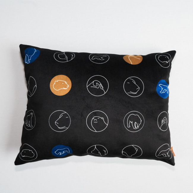 coussin-medaillons-2