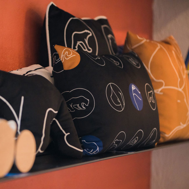 coussin-medaillons-3