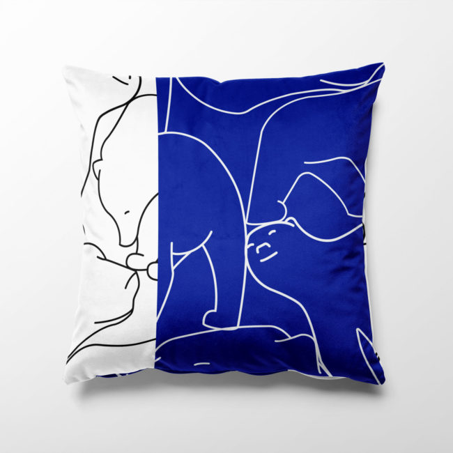 coussin-ours-mele-10