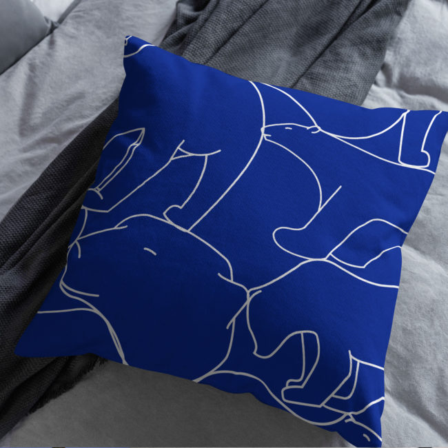 coussin-ours-mele-11