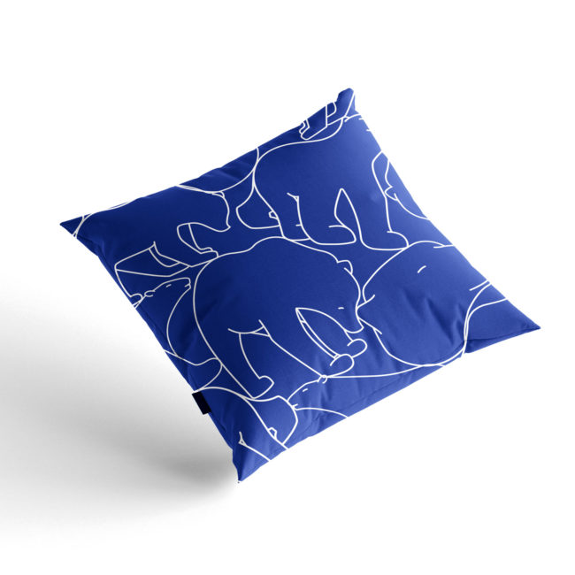 coussin-ours-mele-14
