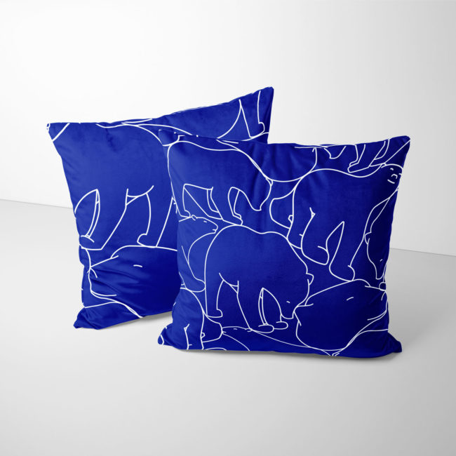 coussin-ours-mele-15