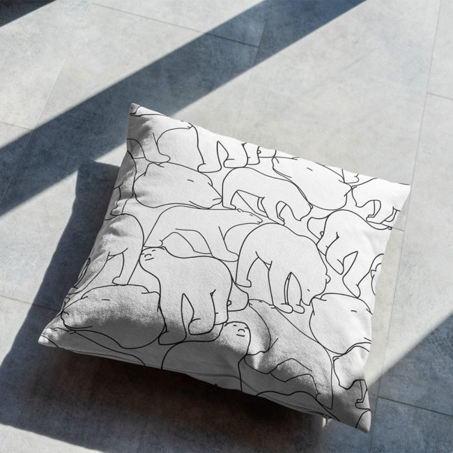coussin-ours-mele-5