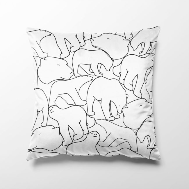 coussin-ours-mele-6