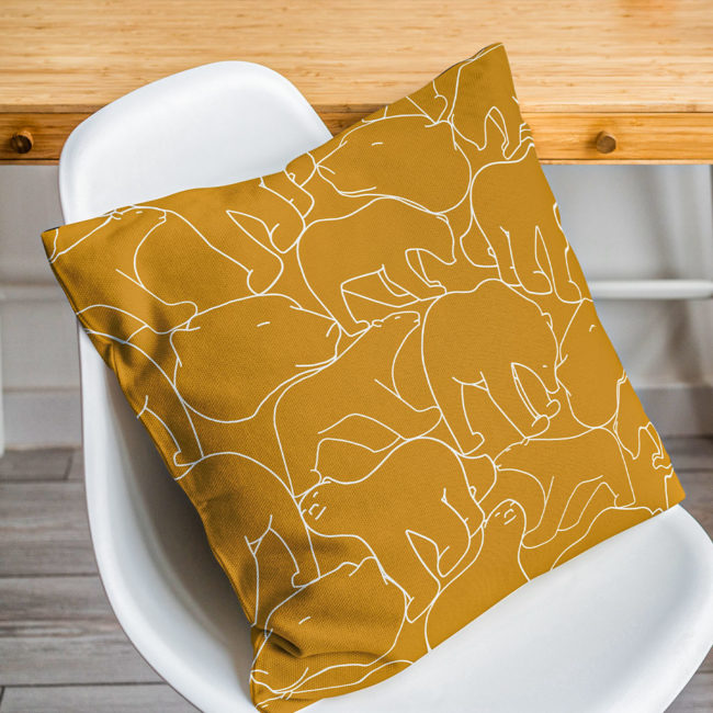 coussin-ours-mele-7
