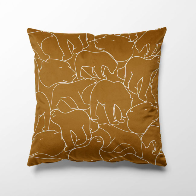 coussin-ours-mele-8
