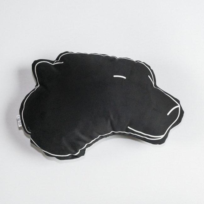 coussin-tete-non-brode-noir