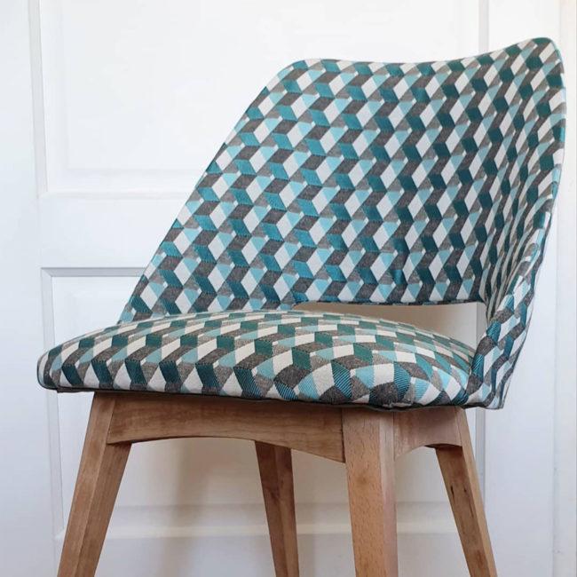 chaise701
