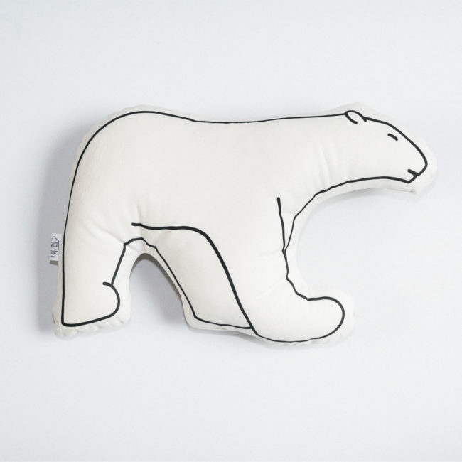 coussin-darcy-non-brode-blanc