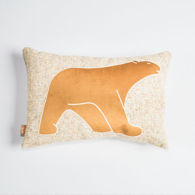coussin-ours-blanc-1