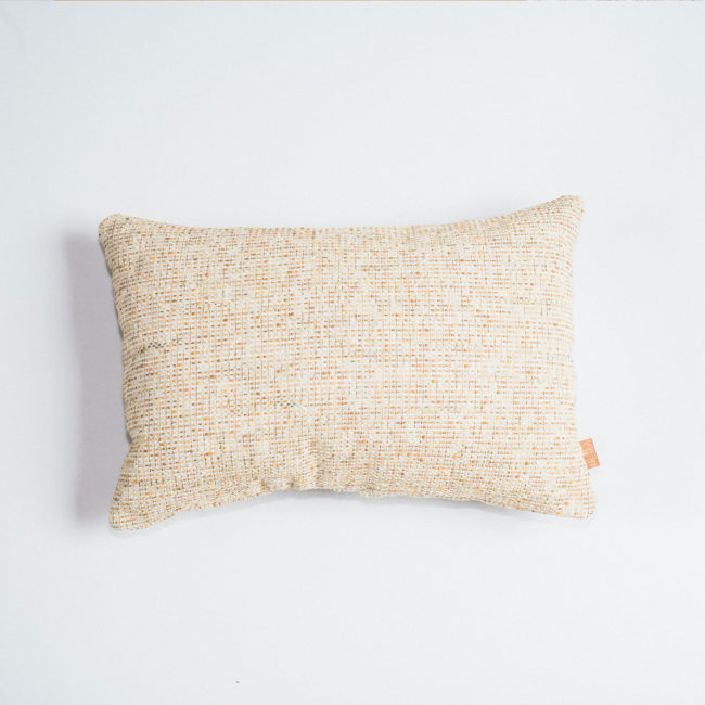 coussin-ours-blanc-2