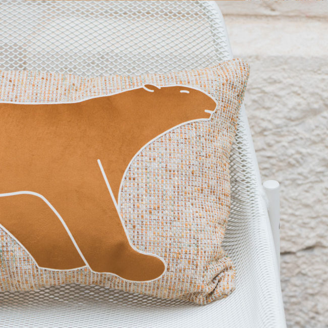 coussin-ours-blanc-3