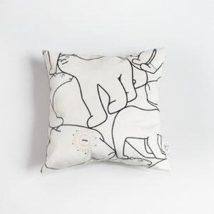 coussin-ours-brode-blanc-1