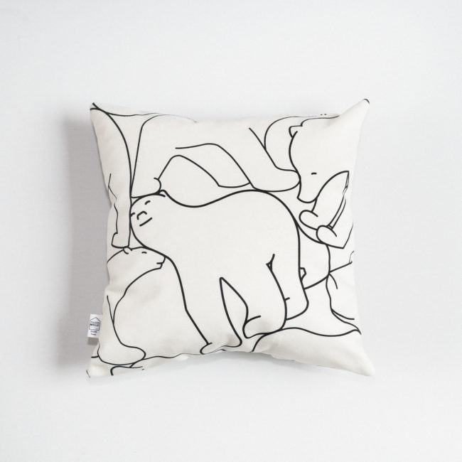 coussin-ours-brode-blanc-2