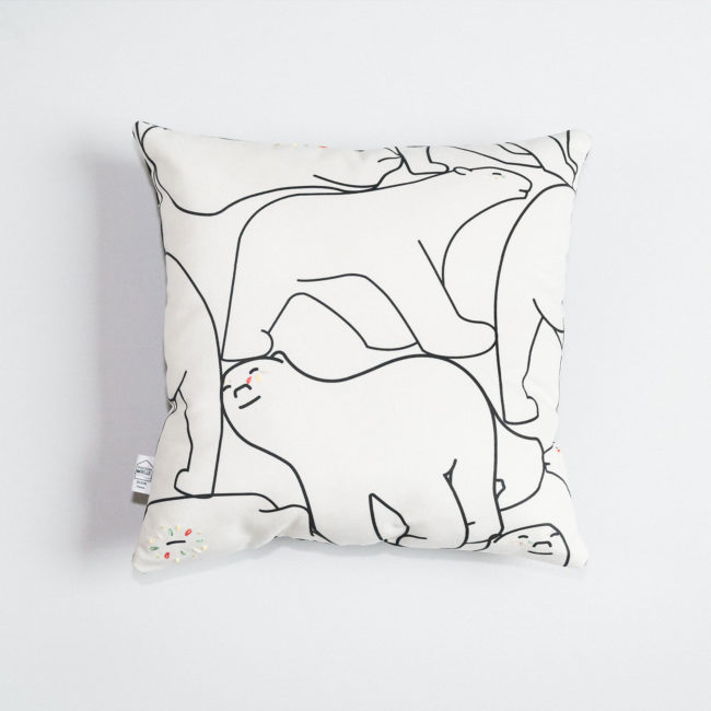 coussin-ours-brode-blanc-3