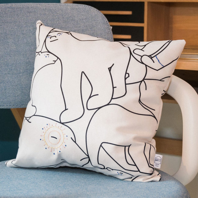 coussin-ours-brode-blanc-4