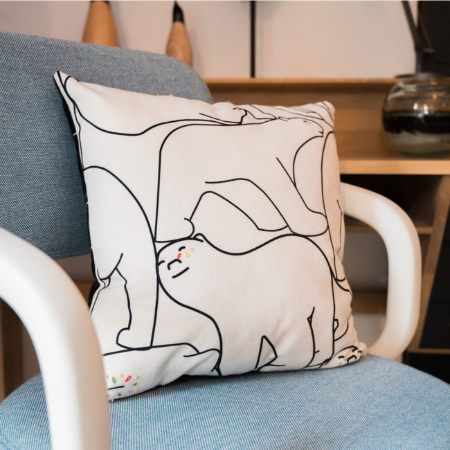 coussin-ours-brode-blanc-5