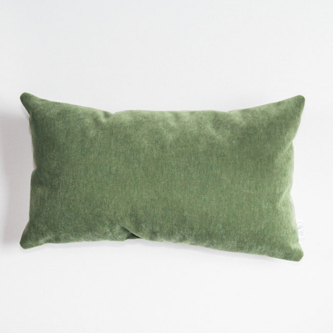 coussin-ours-brode-kaki-rectangulaire-3