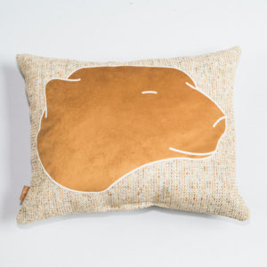 coussin-ours-tete-1
