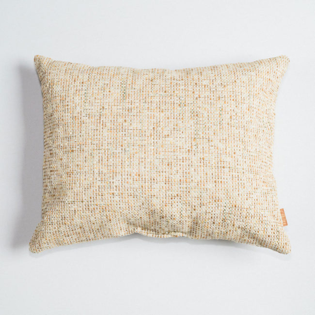 coussin-ours-tete-2