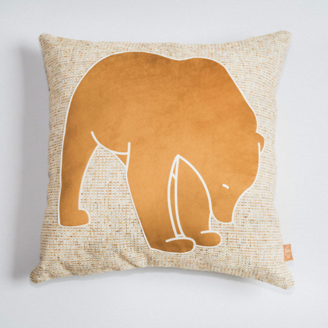 coussin-oursbrun-1