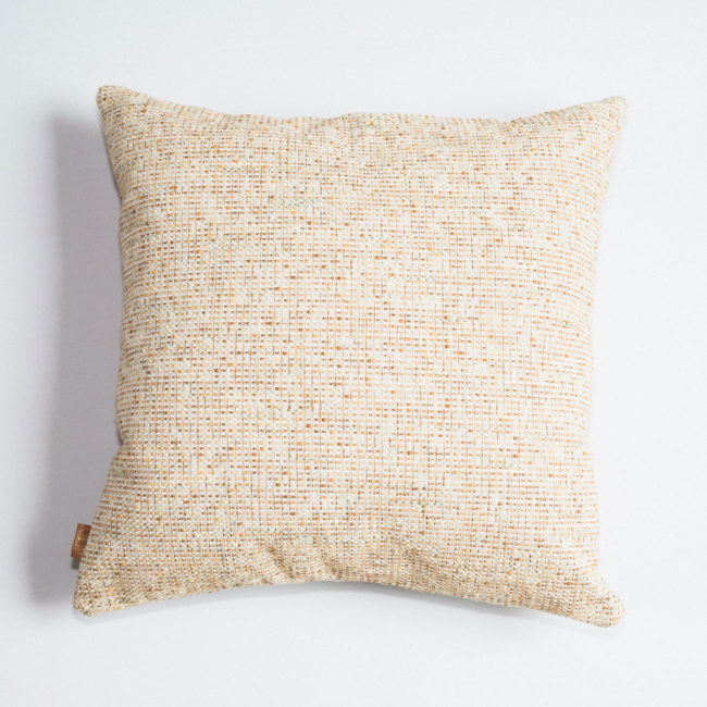 coussin-oursbrun-2
