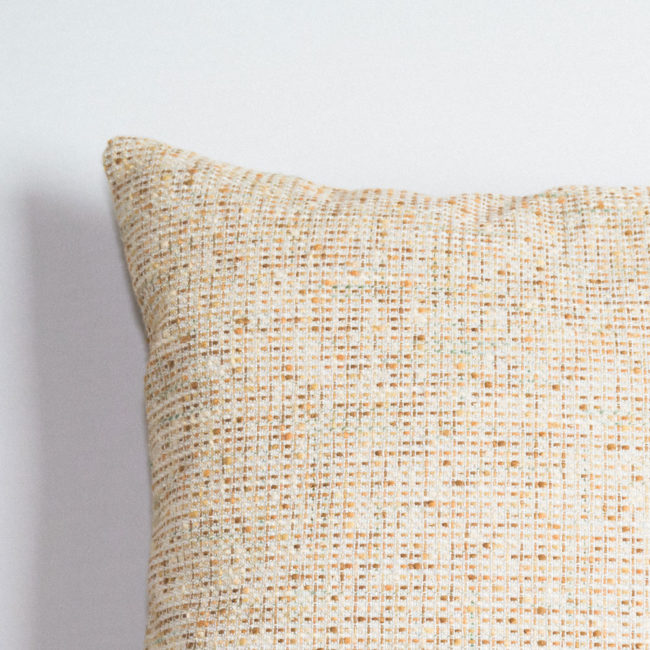 coussin-oursbrun-3