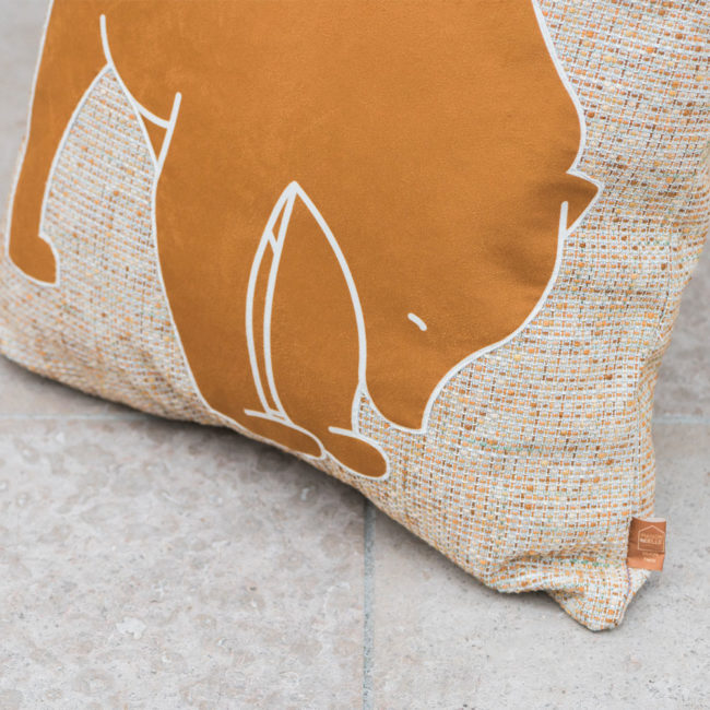 coussin-oursbrun-5
