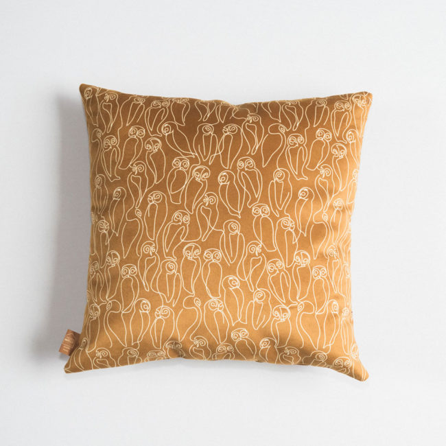coussin-traits-chouette-1