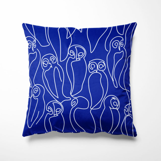 coussin-traits-chouette-10