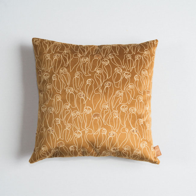 coussin-traits-chouette-2