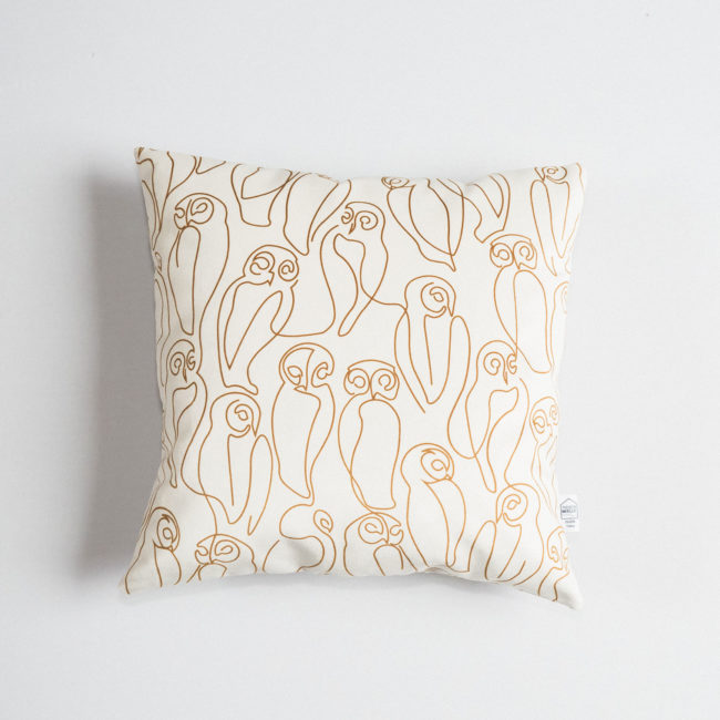 coussin-traits-chouette-3