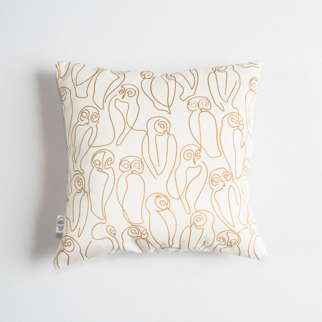 coussin-traits-chouette-4