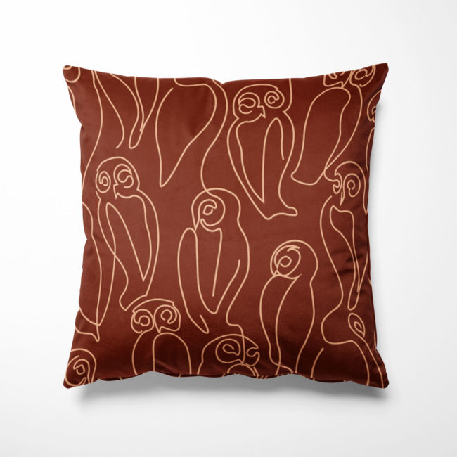 coussin-traits-chouette-5