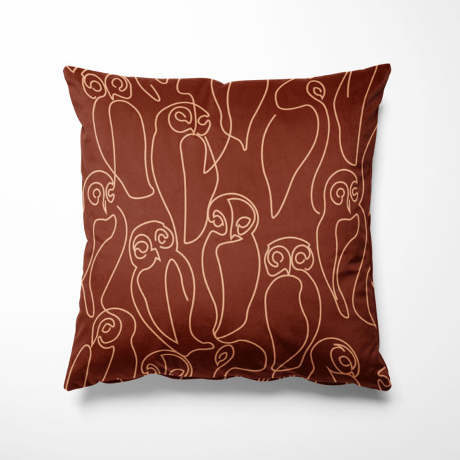 coussin-traits-chouette-6