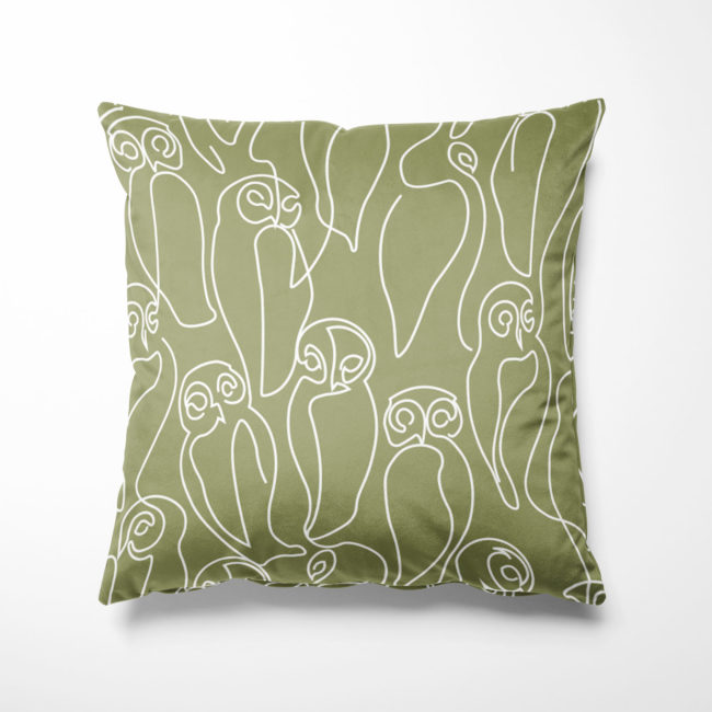 coussin-traits-chouette-8