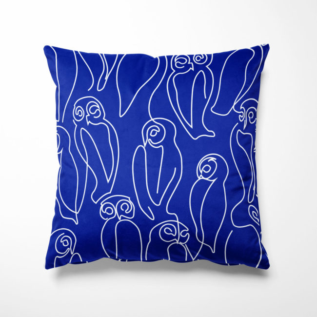 coussin-traits-chouette-9