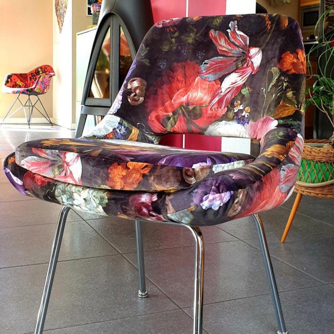 fauteuil-fleuri-1